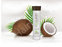 Набор BIO COCONUT COLLAGEN + H-BOND PROTECTOR P2 50/50 мл (разлив)