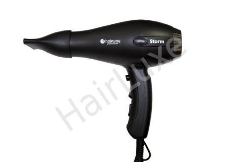 Фен Hairway Storm Ionic 2300W A 026