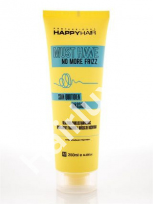 Маска HAPPY HAIR MUST HAVE 250 мл