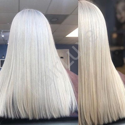 Набор ботокса MAX BLOWOUT BOTTOPLEX BLONDE 1000/1000 мл